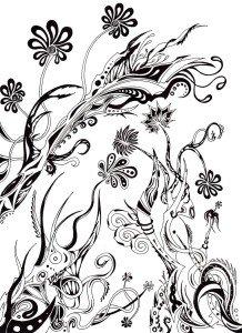 dense_vegetation_by_dessins_fantastiques-d6218u3